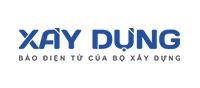 Htv Noi Ve cong ty bat dong san Nhat Nam