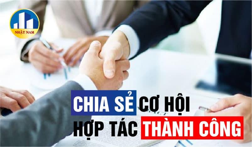 Chia-se-co-hoi-hop-tac-thanh-cong-06