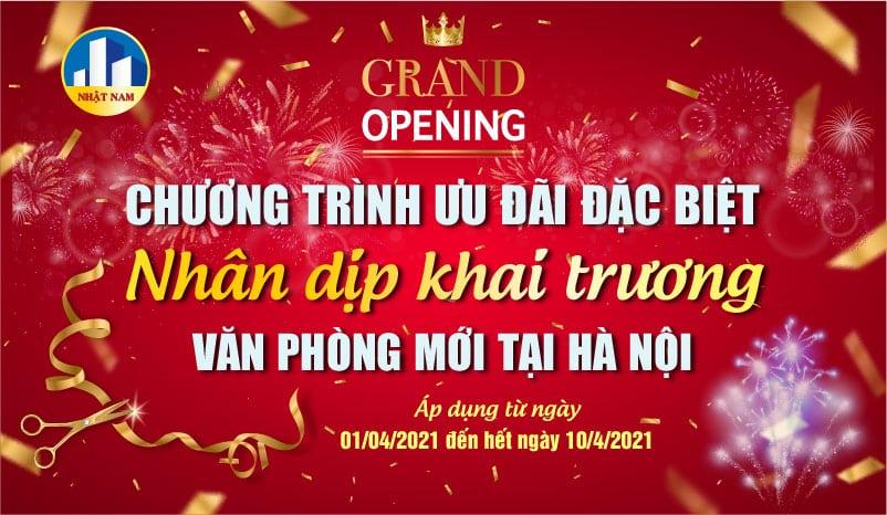 chuong-trinh-uu-dai-nhan-dip-khai-truong-vp-HN