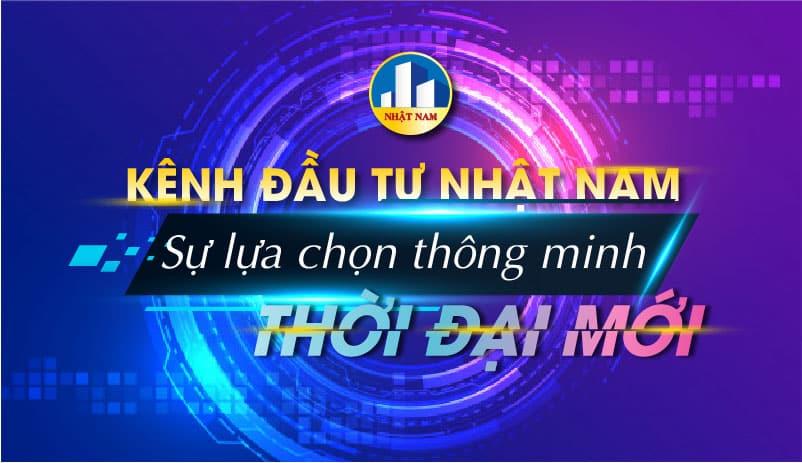 kenh-dau-tu-thoi-dai-moi-08