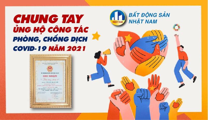 chung-tay-day-lui-covid-cung-nhat-nam-03