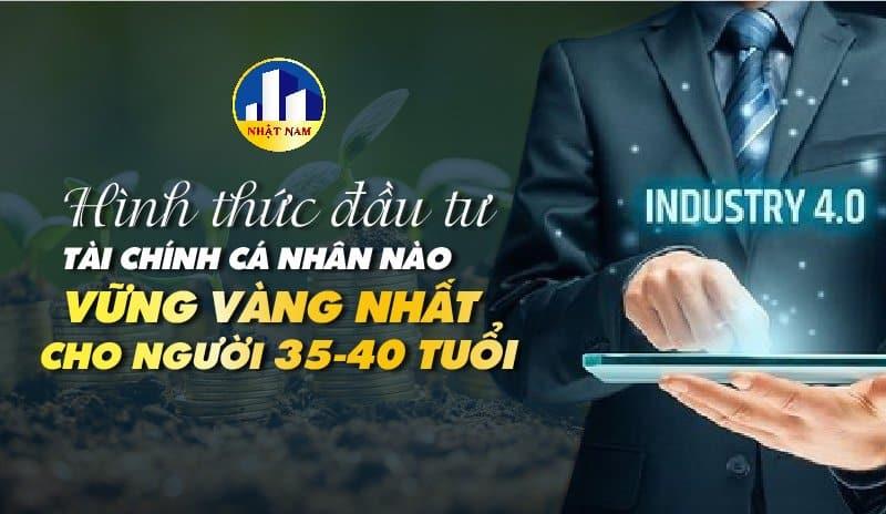 dau-tu-tai-chinh