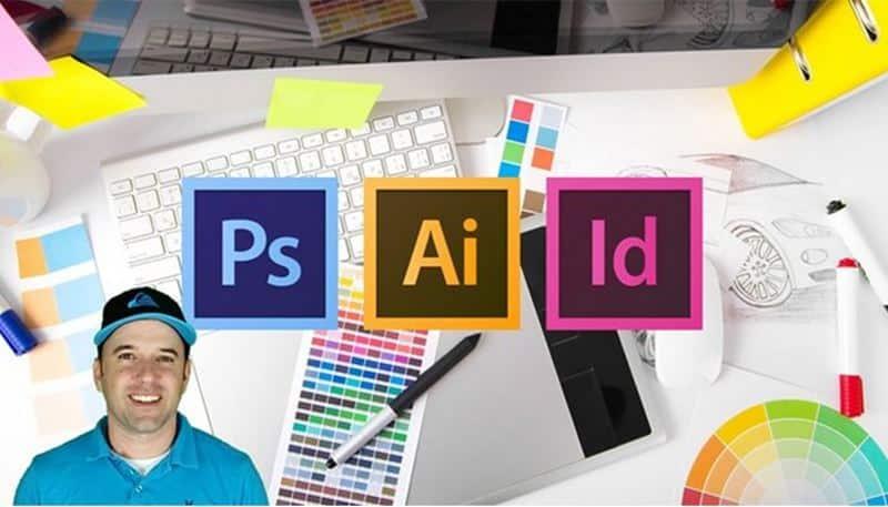 Nhiều doanh nghiệp đang cần người thiết kế logo, trang web hoặc quảng cáo tiếp thị cho họ